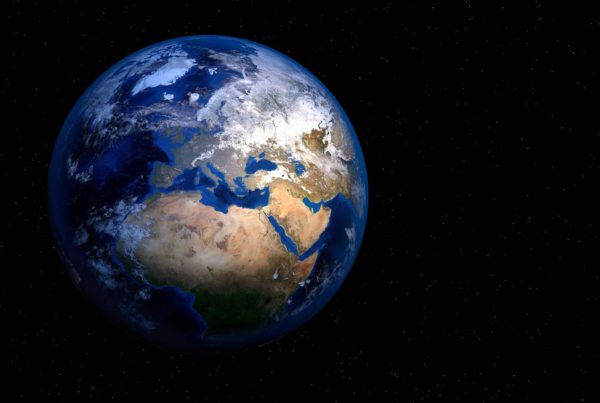 overace-overace-blog-earth-day-giornata-della-terra
