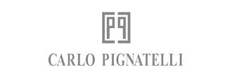 overace-carousel-carlo-pignatelli