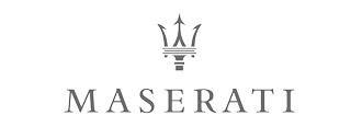 overace-carousel-maserati