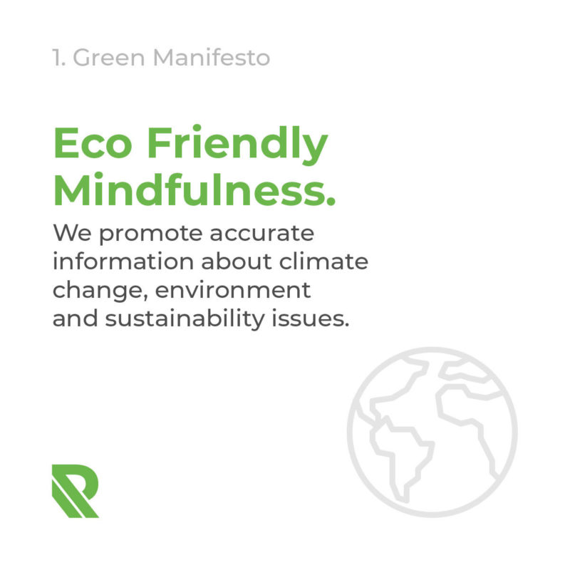reforce-blog-green-manifesto-1