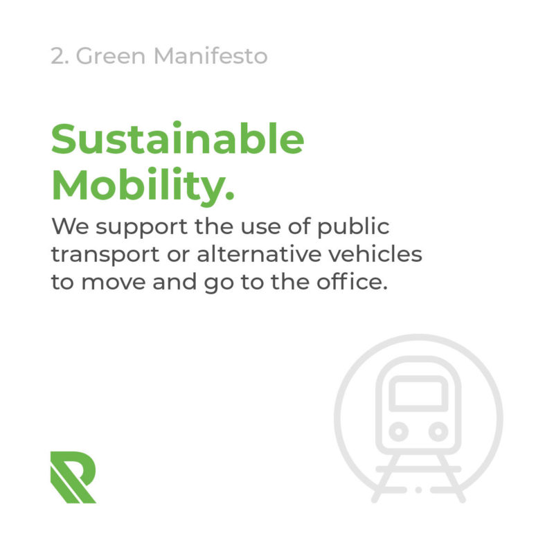 reforce-blog-green-manifesto-2