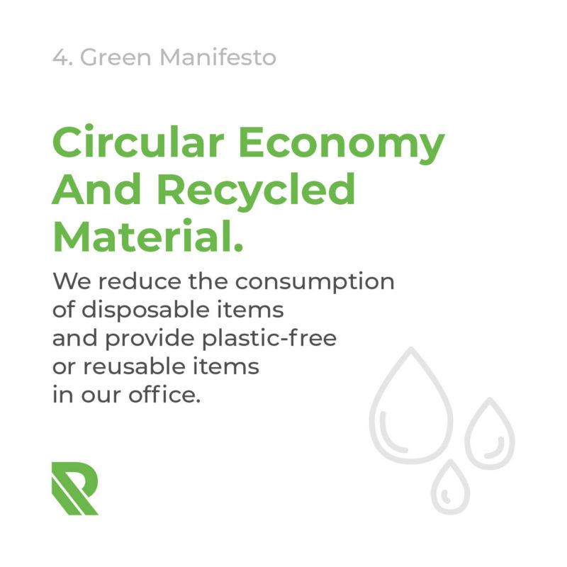 reforce-blog-green-manifesto-4