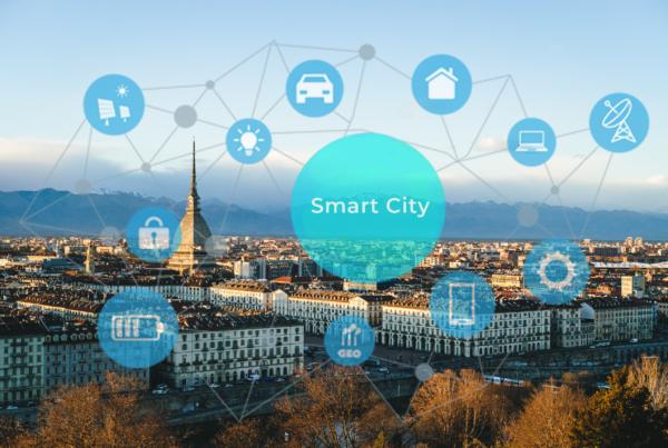 Overace-notizie-smart city-e-iot