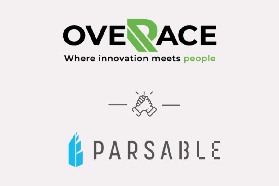 overace-news-siamo-parner-parsable