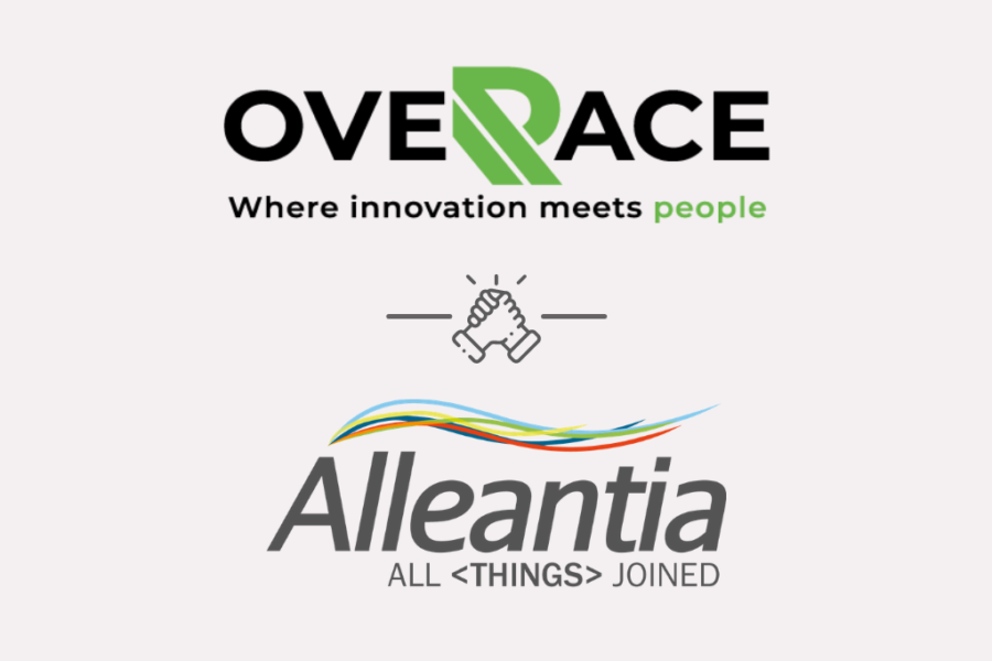 overace-news-we-are-certified-partner