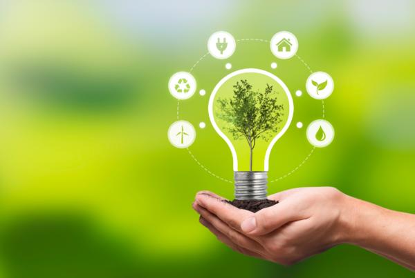 overace-news-l'intelligenza-artificiale-per-lo-sviluppo-sostenibile